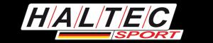 Haltec Sport